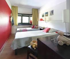 chambre 4 personnes otopvoyages belambra la chambre d amour 2 chambres 4