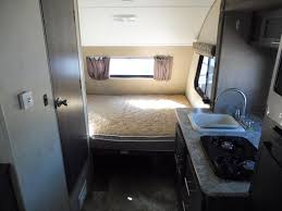 R Pod Camper Floor Plans by 2016 Forest River R Pod 178 Travel Trailer Cincinnati Oh Colerain