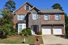 houses for rent in macon ga hotpads