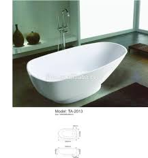 Portable Bathtub For Adults Online India small portable bathtub cintinel com