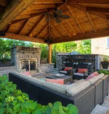 Gazebo Ideas for Backyard