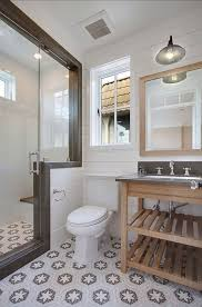 30 Inspiring Small Bathroom Makeover Ideas On A Budget - HOOMDESIGN 42 Brilliant Small Bathroom Makeovers Ideas For Space Dailyhouzy Makeover Shower Marvelous 11 Small Bathroom Fniture Archauteonluscom Bedroom Designs Your Pinterest Likes Tiny House Bath Remodel Renovation 2017 Beautiful Fresh And Stylish Best With Only 30 Design Solutions 65 Most Popular On A Budget In 2018 77 Genius Lovelyving Choose Floor Plan Remodeling Materials Hgtv