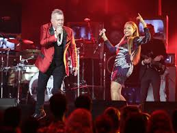 ARIA Awards 2016 Winners From 30th Anniversary | Daily Telegraph Jimmy Barnes Barnestorming Thurgovie Tuttich Four Walls Live Youtube Last Don Stock Photos Images Alamy Got You As A Friend Show Me Seven West Media 2018 Allfronts Mbyminute Mediaweek And Me Working Class Boy Man The Freight Train Heart Mp3 Buy Full Tracklist Hits Anthology 2cd Tina Turner P Tderacom Days Live Red Hot Summer Tour 2013