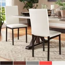 Tables Payless Furniture Tampa Apartment Pinterest