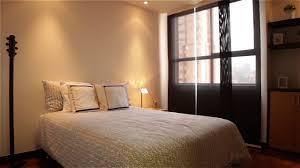 100 Ebano Apartments Bano 1102 Furnished Apartments In Medelln Lalinde