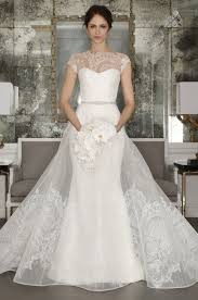 1000 Images About Rustic Wedding Dresses On Pinterest