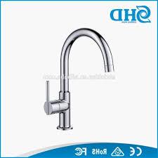 Waterridge Kitchen Faucet Manual by Inspirational Waterridge Kitchen Faucet Parts Gl Kitchen Design