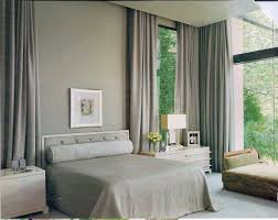 bedroom design kitchen curtains small window curtains linen