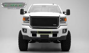 T-Rex Billet Black Mesh BUMPER Grille 2015-18 GMC Sierra HD # 52211 ... Food Truck Wraps Graphics Creative Color Minneapolis Minnesota Buy Trex Z314581 Zroadz Series Black Cnc Machined Main Grille Announcing Kelderman Suspension Built Tonka Toys 30 Foot Long Trex Strapped To A Flatbed Truck Passes By At Bigben 2001 Jurassic F113 Kansas City 2015 Gmc Sierra Hd Grilles American Showroom Luxury Kenworth By Andrew T Rex The Durablog Duracoat Machine Part 1 Rise Of The Jurassic Truck Trex Sport Utility Vehicle 4x4 Dont Call It Hummer 21938 Horizontal Alinum Polished Finish Billet
