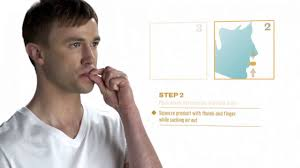 Best Anti Snoring Mouthpiece Coupon Codes & Reviews - Up To 50% OFF Snorerx Mouthpiece Review Minimal Complaints Great Device Snore Rx Wwwticketmastervom An Unbiased Of Snorerx 2018 Version 2019 Best Antisnoring Reviews Vitalsleep Testimonials Coupons And Discount Codes Julia Michaels Medium The Barnes Noble Promo Aug Honey Parking Spot Discount Coupon Dripworks Com Blog Neetabusin 10 Off Coupon Andreas Bergh Och Jmlikhetsanden Good Morning Solution Discount Code Price