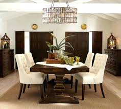 Cool Wall Sconces Dining Room Transitional With Wood Floor Chandelier Light Fixtures Chandeliers For