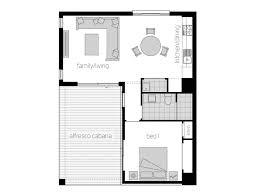 100 One Bedroom Granny Flats Flat Designs Studio Suites McDonald Jones Homes