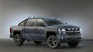 Chevy Concept Truck Elegant 2016 Chevrolet Chevy Silverado Spec Ops ... Ricky Carmichael Chevy Performance Sema Concept Truck Motocross Reaper Wallpapers Cars Hd Desktop Chevrolet Concepts Strong On Persalization Once Considered A Pickup Truck Small Crossover Hybrid 2019 Silverado 1500 Here Are Four Ways To Customize Your 2013 At 1978 4x4 Pickup 2 Headed Motor Trend The Colorado Zr2 Bison Is Coming From Introducing The High Desert Show Car Explore Tuscany Don Mealey In Clermont Concept Trucks Offroadcom Blog