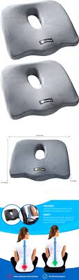 Pin On Tailbone Pain, Si Joint Aylio Coccyx Orthopedic Comfort Foam Seat Cushion For Lower Back Tailbone And Sciatica Pain Relief Gray Pin On Pain Si Joint Sroiliac Joint Dysfunction Causes Instability Reinecke Chiropractic Chiropractor In Sioux The Complete Office Workers Guide To Ergonomic Fniture Best Chairs 2019 Buyers Ultimate Reviews Si Belt Hip Brace Slim Comfortable
