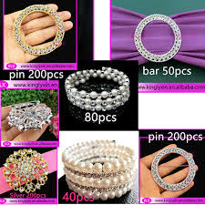 Diy Chair Sash Buckles by Rhinestone Buckle Picture More Detailed Picture About 950pcs
