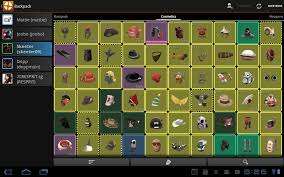 Halloween Spells Tf2 Market by Itemizer Tf2 Pro Android Apps On Google Play