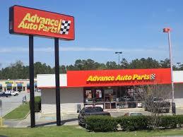 100 Maryland Truck Parts Advance Auto Wikipedia
