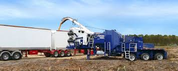 7900EL Disc Chipper | Products – Peterson Chip Trucks Archive The 1 Arborist Tree Climbing Forum Bar Copma 140 And 3 Trucks For Sale Buzzboard For Sale 2006 Gmc C6500 Alinum Chipper Truck Youtube 2015 Peterbilt 337 Dump Trucks Are Us Hire In Virginia Used On Buyllsearch 2018 New Hino 338 14ft At Industrial Power Ford F350 Work West Gmc Illinois Cat Diesel F750 Bucket Trimming With