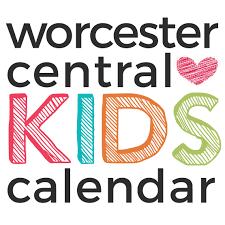 Daniel Tiger Pumpkin by Places To Go Worcester Central Kids Calendar