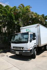 100 Truck Rental Maui Surf Rents S Agency In HI
