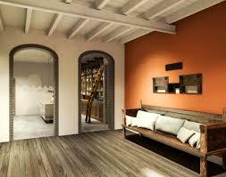 100 Huizen Furniture The Old Bakery Beursweg 2A Brinkman Fine Real Estate
