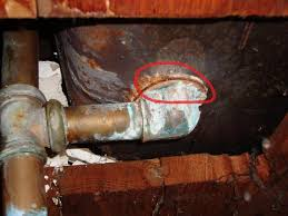 Bathtub Drain Leaking Through Ceiling by Bathtub Drain Leaking Fix Tubethevote