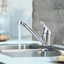 spültisch küchenarmatur küche einhebelmischer wasserhahn