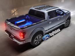 2015 Ford F-150 Atlas Release Date And Price - New Ford Cars Pickup Truck Gas Mileage 2015 And Beyond 30 Mpg Highway Is Next Hurdle Ford F150 Xl Vs Xlt Trims Capsule Review Supercrew The Truth About Cars Sema Shelbys Allnew 700 Horsepower New For 2014 Trucks Suvs And Vans Jd Power Comparison Lariat F250 Platinum Motor Chicago Il On Recyclercom Beats Out Chevy Colorado North American Of The 35l Ecoboost 4x4 Test Car Driver What Are Colors Offered 2017 Super Duty Vehicles Chapman Scottsdale Blog