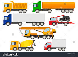 Set Trucks Icons Trucks Trailers Tow Truck Stock Vector 667288858 ... How To Tow Like A Pro Truck And City Silhouette On Abstract Background Vector Image Truck Towing Semi And Trailer Youtube Car Van Road Vehicle Pickup Png Download 1200 Iron Horse Repair Missoula Montana Pin By Steven Sears Projects To Try Pinterest Volvo Trucks Action Recovery Ramona Ok Columbia Mo Roadside Assistance Industrial Buildings Fire Tow School Set Trucks Icons Trailers Stock 667288858 Welcome Skyline Diesel Serving Foristell The