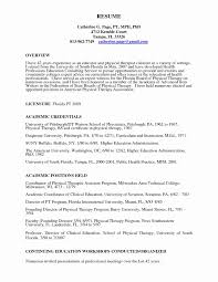 Recreation Resume - 100+ Free Professional Resume Examples ... 10 Clinical Research Codinator Resume Proposal Sample Leer En Lnea Program Rumes Yedberglauf Recreation Samples Velvet Jobs Project Codinator Resume Top 8 Youth Program Samples Administrative New Patient Care 67 Cool Image Tourism Examples By Real People Marketing Projects Entrylevel Data Specialist Monstercom