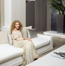 Inside Kelly Hoppen's Spectacular Home   CreativeMary Kelly Hoppens Ldon Home Is A Sanctuary Of Tranquility British Designer Hoppen At Home In Interiors Bright Reflection Shelves Design Youtube Ultra Vie 76 Luxury Concierge Lifestyle Experiences Interior The Ski Chalet In France 41 10 Meet Beautiful Interior Design Mandarin Oriental Apartment By Mbe Adelto Designed This Extravagant Highgate Property For Sale Launches Ecommerce Site Milk Traditional New York 4 Top Ideas Best Images On Pinterest Modern