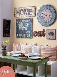Best 25 Kitchen Decor Themes Ideas On Pinterest Elegant Wall
