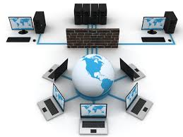 Bolton IT Services And Voip Phone Systems | Simply Solve IT Voip Business Service Phone Galaxywave Hdware Remote Communications Intalect It Solutions Voice Over Ip Low Cost Phone Solutions Telx Telecom Hosted Pbx Miami Providers Unifi Executive Ubiquiti Networks Roseville Ca Ashby Low Cost Ip Suppliers And Manufacturers Cloud Based Cisco 8841 Refurbished Cp8841k9rf