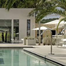 100 Sezz Hotel St Tropez Take 3 Detox Hotels