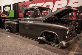 Classic Trucks Abound At SEMA 2018 [Gallery] | DrivingLine Classic Trucks Magazine Home Facebook 5 From Ford Motor Company Sloan Motors Inc Legacy Returns With 1950s Chevy Napco 4x4 Alaharma Finland August 10 2018 Scania 111 And Other Classic Dodge Power Wagon Defines Custom Offroad Tfltruck Quiz Guess These For A Tshirt The Fast Car Old Time Junkyard Rat Rod Or Restorer Dream Cars Create Your Own Vintage Machine Cowboys Indians Pickup Truck Buyers Guide Drive Desktop Wallpapers 16x1200 Photo 1 Upcoming 20