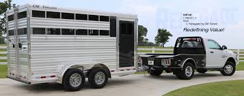 CM Trailers | All Aluminum | Steel | Horse | Livestock | Cargo The Tmx Cm Truck Bed Youtube Sk Beds For Sale Steel Frame Ntea Show Bradford Built Flatbed Work Bed 2016 Big Tex 10ft18 83 X 18 Pro Series Full Tilt Equipment Fs2013 Big Tractors Seeders Trucks Pickups Harvester Mod By Category Centex Tint And Accsories Ford_super_duty_ctm_02 Platform Bodies Oem What Do You Haul Your Rhino On Trailer Truck Yamaha Rhino 2018 5x 10 Dump Gateway Materials Trailers