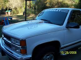 JRTheus 1996 Chevrolet Silverado 1500 Regular Cab's Photo Gallery At ... 8898 Chevygmc Truck 2 Cowl Straight Hood Review Video Chevy Elegant Can We See Some 00 07 Silverado With Amerihood Gs07ahcwl2fhw Gmc Sierra 1500 Type2 Style Street Scene Custom Hood Call Out Page 4 Nova Forum Hoods For Trucks Carviewsandreleasedatecom Fresh 1985 Best Kevhill85 1990 Chevrolet Regular Cab Specs Photos 1977 Sale Steel How About Pics Of 6066 206 The 1947 Present