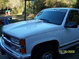 100 Cowl Hoods For Chevy Trucks JRTheus 1996 Chevrolet Silverado 1500 Regular Cab Specs