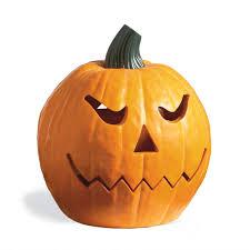 Schnepf Farms Halloween 2017 by Halloween Remarkableoween Pumpkin Picture Ideas Carving Stencils