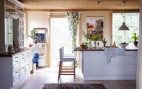 landhausstil einrichten tipps für dein zuhause ikea
