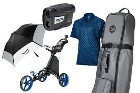 10 TGW Golf Essentials For 2019 - The Golf Guide Accsories From Tgw Promo Code Tgw Coupon Code May 2018 Mgo Codes December Are You Playing With The Wrong Shaft Tgws Golf Guide Amour Twotone Silver 10 38 Ct Created White Sapphire Pendant With Chain Bionic Gloves Raymond Chevy Oil Change Coupons Lovebrightjewelry Jewelry Emerald And Cubic Zirconia 40 Off Cz By Kenneth Jay Lane Promo Discount About Tgwcom The Sweetest Spot In Srixon Mens Z 785 Driver 5 Reasons To Buy Balls Comfort Of Home Bags Price