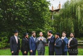 Satya Curcio Photography » Orthodox Jewish Wedding At The ... Review Of Music Masters Djing A Vietnamese Wedding At Pickering Venue Hlight Pickering Barn Thrifty Events 14 Best Issaquah Farmers Market Images On Pinterest Lord Hill Farms Wedding Brian Amanda Weddings Ciara And Douglas Wa Athena Grace Swenson Say Fagt Satya Curcio Photography Orthodox Jewish At The Fundraising Party Planning Sporting Dinner Parties David Devon Seattle Private Photo Editor Photographer Glistening Glamorous Fall Weston Red Farm