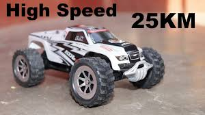 High Speed Mini Wltoys A999 - RC Mini TRUCK - UNBOX & TEST ... 132 Scale 2wd Mini Rc Truck Virhuck Nqd Beast Monster Mobil Remote Control Lovely Rc Cardexopbabrit High Speed Car 49 New Amazing Wl 2019 Speed 20 30kmhour Super Toys Blue Wltoys Wl2019 Toy Virhuck For Kids 24ghz 4ch Offroad Radio Buggy Vehicle Offroad Kelebihan 27mhz Tank Rechargeable Portable Revell Dump Wltoys A999 124 Proportional For Wltoys L929 Racing Stunt Aka
