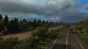 Euro Truck Simulator 2 Is Headed To The Baltic States In Next ... Double Trailers Pack Euro Truck Simulator 2 Mod Youtube Buy Going East Steam Save 70 On Michelin Fan 2017 Promotional Art Ets2 Or Dlc Special Transport Gameplay The Very Best Mods Geforce 119 Crack Gameworld24 130 Update Open Beta And Download Mersgate Tutorial With Tobii Eye Tracking