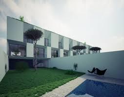 100 Utopia Residences Works