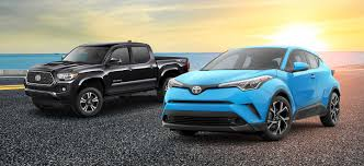 100 Craigslist Palm Springs Cars And Trucks Welcome To Lipton Toyota Toyota Dealership In Fort