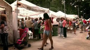 Stone Mountain Pumpkin Festival by Yellow Daisy Festival At Stone Mountain Park Youtube