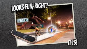 Tech Deck Fingerboards Walmart by Tech Deck Skateboarding Kids On The App Store