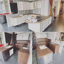 reddy küchen potsdam home
