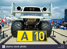 U.S. Air Force Jeep Car Truck Powered By Two Remote Turbine Engines ... The Tesla Semi Will Shake The Trucking Industry To Its Roots 1964 Gm Bison Concepts 2017 Engine Tests North American Eagle Mercedesbenz Actros 4152 Skaks Wwwtruckscranesnl Man Cements Deal In Saudi Arabia Diesel Gas Turbine Worldwide Used Mack Em6 300 Tip Turbine For Sale 1750 Solar Aircraft Company And Ht340 Octane Press Top Quality Howo Air Fire Fight Trucks Pump Boeing Widow S10 Jet Truck Youtube Toyotas Hydrogen Smokes Class 8 Drag Race With Video Us Force Jeep Car Powered By Two Remote Turbine Engines